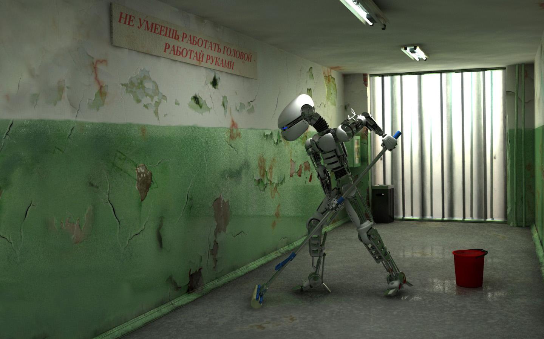 Чат с роботом на русском 23 фотография